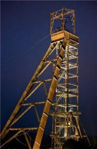 museo-minero-andorra-castillete011