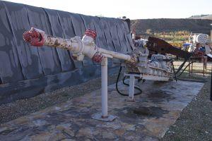 museo-minero-andorra-exposicion-aire-libre012