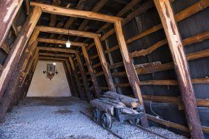 museo-minero-andorra-exposicion-aire-libre013