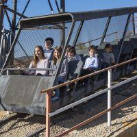 museo-minero-andorra-exposicion-aire-libre014