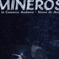 museo-minero-andorra-homenaje-museo-002