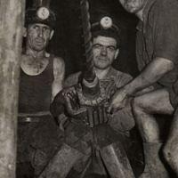 museo-minero-andorra-homenaje-museo-003