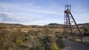 museo-minero-andorra-jardines-007