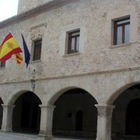 museo-minero-andorra-la-comarca-006