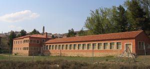 museo-minero-andorra-ruta-mineria-001