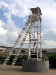 museo-minero-andorra-samca-002