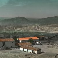 museo-minero-andorra-samca-004