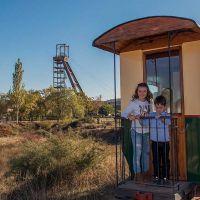 museo-minero-andorra-tren-minero-03