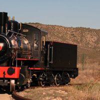 museo-minero-andorra-tren-minero-14