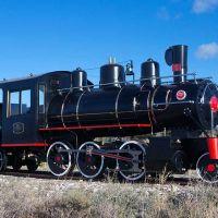 museo-minero-andorra-tren-minero-26